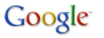 015e000002419764-photo-google.jpg