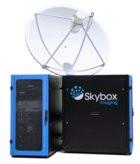 008C000007421433-photo-skybox.jpg