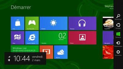 0190000005000816-photo-windows-8-consumer-preview-l-interface-metro.jpg