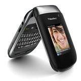 00A0000003651352-photo-blackberry-style-9670.jpg