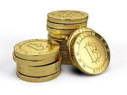 0104000007215452-photo-bitcoin.jpg