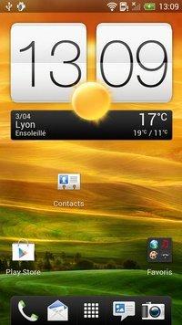 00c8000005086186-photo-device-2012-04-03-131006.jpg