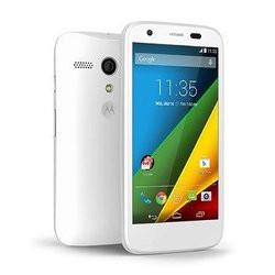 000000FA07438645-photo-t-l-phone-portable-motorola-moto-g-8go-clone.jpg