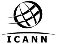 00C8000000337542-photo-logo-icann.jpg