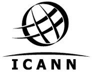 00c8000000337542-photo-logo-icann.jpg