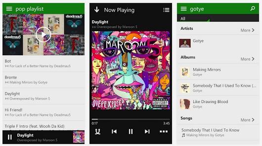 06627636-photo-xbox-music-android.jpg