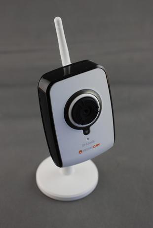 0136000002476022-photo-les-cameras-de-surveillance-ip-003.jpg