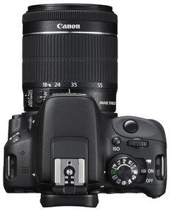 00f0000005857350-photo-canon-eos-100d.jpg