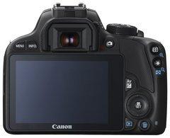 00f0000005857348-photo-canon-eos-100d.jpg