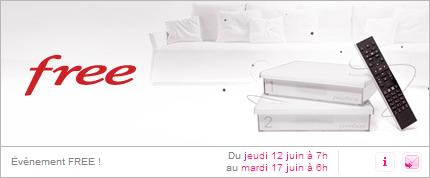 07419571-photo-free-sur-vente-privee-com-du-12-au-17-juin-2014.jpg