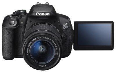 0190000005857352-photo-canon-eos-700d.jpg