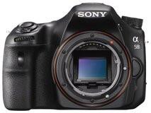 000000A005728694-photo-sony-alpha-slt-a58.jpg
