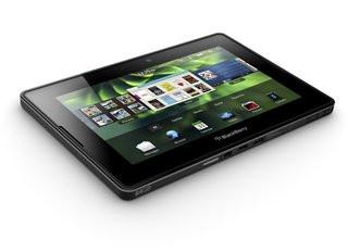 0140000004104986-photo-rim-blackberry-playbook.jpg
