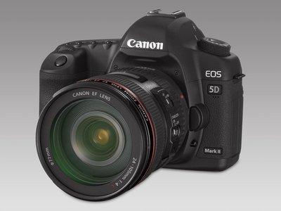 0190000001630184-photo-eos-5d-mark-ii-avec-24-105mm-de-3-4.jpg