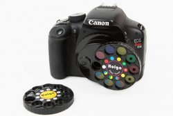 00fa000005619990-photo-roue-des-filtres.jpg