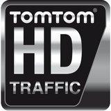 00a0000002661026-photo-logo-tomtom-hd-traffic.jpg