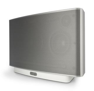 0140000002479600-photo-sonos-zoneplayer-s5.jpg