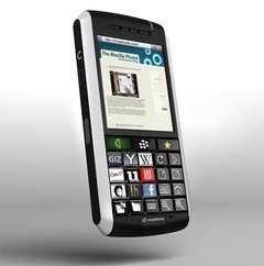 00f0000001905304-photo-mozilla-phone-blackberry-optimus.jpg