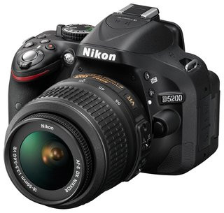 0140000005498261-photo-nikon-d5200.jpg