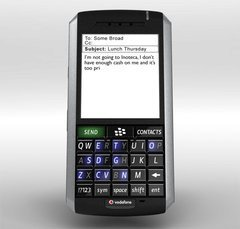 00f0000001905306-photo-mozilla-phone-blackberry-optimus.jpg