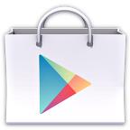05899754-photo-icone-google-play.jpg
