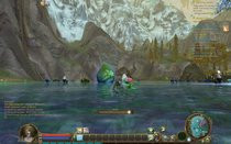 00D2000002445038-photo-aion-the-tower-of-eternity.jpg