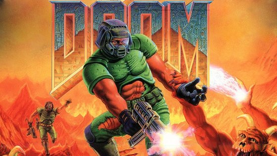 0230000008422548-photo-doom-1993.jpg