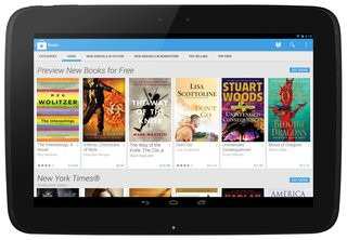 0140000005899718-photo-google-play-store-4-0.jpg