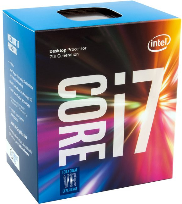 0244000008628276-photo-intel-kaby-lake-core-i7-bo-te.jpg