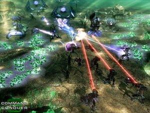 012C000000451852-photo-command-conquer-3-les-guerres-du-tiberium.jpg