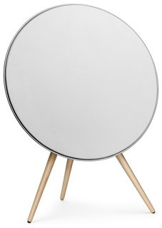 0000014005447327-photo-bang-olufsen-beoplay-a9.jpg