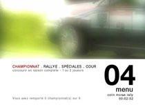 00D2000000085362-photo-colin-mcrae-rally-04.jpg