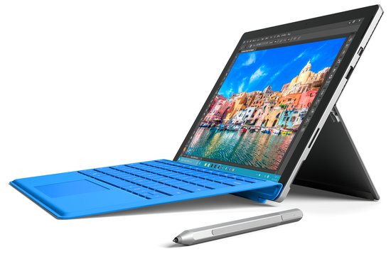 0226000008197050-photo-packshot-microsoft-surface-pro-4.jpg