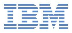 00FA000001580542-photo-logo-ibm-marg.jpg