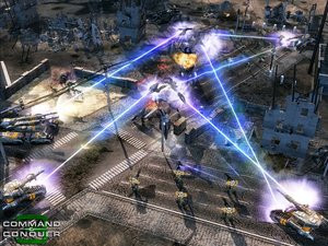 012C000000451854-photo-command-conquer-3-les-guerres-du-tiberium.jpg