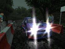 00D2000000085363-photo-colin-mcrae-rally-04-appels-de-phares.jpg