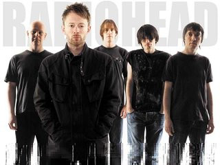 0140000001701416-photo-photographie-du-groupe-radiohead.jpg