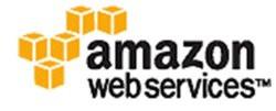 00FA000003764322-photo-amazon-web-services.jpg