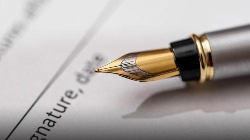 01f4000008693492-photo-logo-turbo-1280-assurance-signature.jpg