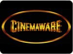 0096000000049709-photo-cinemaware-logo.jpg