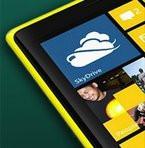 0091000005525065-photo-logo-windows-phone-8.jpg
