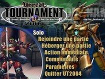 00d2000000082205-photo-unreal-tournament-2004.jpg