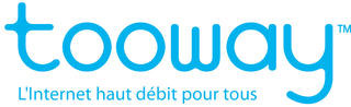 0140000004308742-photo-logo-tooway.jpg