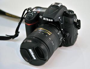 012C000003577448-photo-nikon-d7000-1.jpg