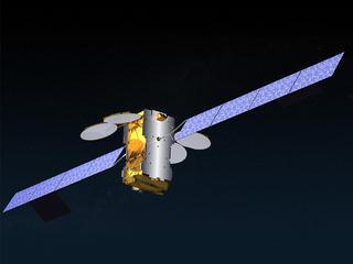 0140000004308738-photo-satellite-ka-sat.jpg