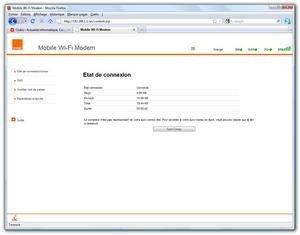 012c000003354630-photo-cl-3g-orange-domino-interface-1.jpg