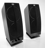 000000c803847022-photo-altec-lansing-vs2720.jpg