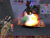 00d2000000082213-photo-unreal-tournament-2004-alors-on-s-clate.jpg