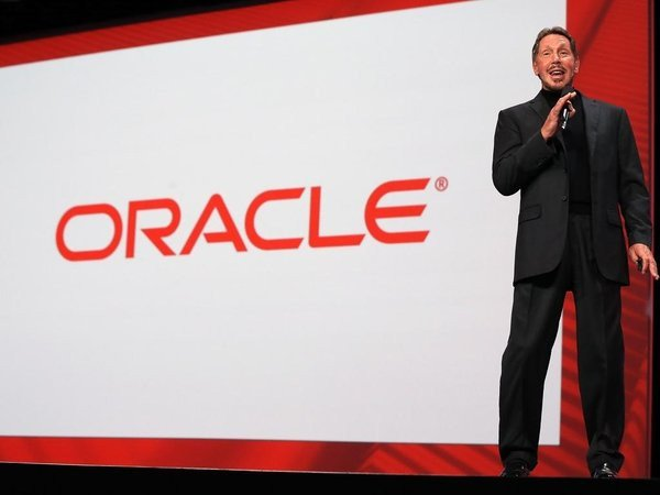 0258000008423614-photo-oracle-larry-ellison.jpg