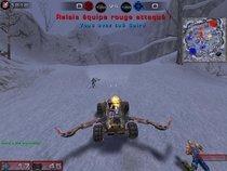 00d2000000082207-photo-unreal-tournament-2004-vite-il-faut-prot-ger-le-relais.jpg